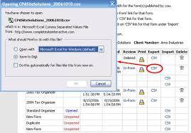 Tax Organizer Excel Tax Organizer Excel Under Fontanacountryinn Com