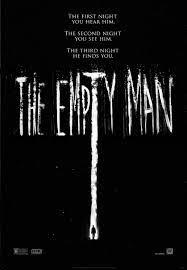 The Empty Man: DVD oder Blu-ray leihen ...