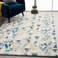 medium size of wayfair yellow rug wayfair rugs 9x12 accent rug meaning wayfair rugs on