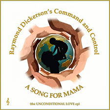 A Song for Mama (feat. Andrea Rhodes, Miriam Clarke, Ari Fisher)  [Orchestral Choir Version] by Raymond Dickerson's Command and Control on  Amazon Music - Amazon.com