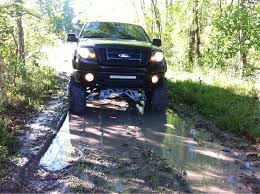 ford trucks mudding. use your mods lifted trucks ainu0027t just for looks ford mudding