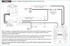 mallory distributor wiring diagram just another wiring data mallory ballast resistor wiring diagrams switch wiring diagram mallory distributor wiring harness diagram mallory distributor wiring diagram