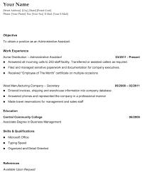 Indeed Resume  Captivating Indeed Post Resume Review About Indeed Resume  Building Indeed Resume Search  ...