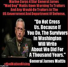Famous Marine Corps Quotes Amazing Famous Marine Corps Quotes Glamorous Famous Marine Corps Quotes