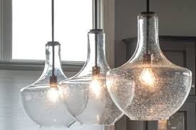 lighting hardware