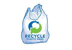 طرح توجیهی کیسه بدون بافت پلاستیکی یک لایه از پلیمر زیست تخریب پذیر گیاهی بر پایه نشاسته