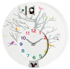 28 best cuckoo clocks images on modern cuckoo clocks uk
