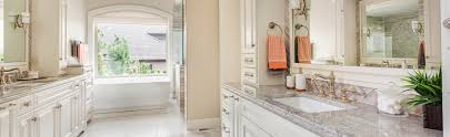 Orlando Bathroom Remodeling Bathroom Renovations Orlando Fl Bathroom