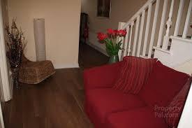 Living Room Furniture Belfast Rooms To Let Room 3 5 Dunluce Avenue Belfast Propertypal