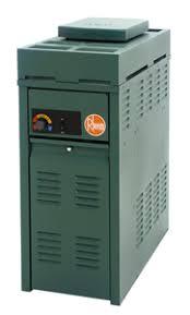 rheem gas heaters. rheem 130 electric ignition dial control pool heater gas heaters