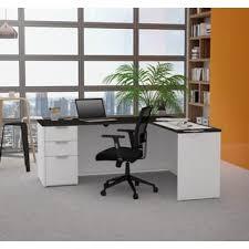 computer desk for office. desks u0026 computer tables shop the best deals for oct 2017 overstockcom desk office f