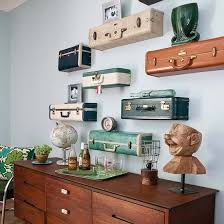 Floating Shelves Heavy Load Delectable Functional Floating Shelves For Home Ultimate Home Ideas
