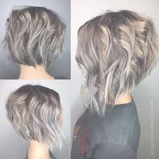 Inverted Bob Hairstyles 17 Best Explore Gallery Of Inverted Bob Hairstyles Showing 24 Of 24 Photos