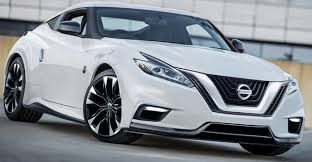 2018 nissan wingroad. contemporary nissan 2018 nissan z35 review redesign specs intended nissan wingroad