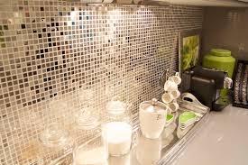 contemporary backsplash tiles contemporary