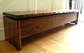 how to make a bench seat how to make a kitchen table bench seat awesome how to make a custom breakfast seating bench chairs for dining tables