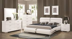 Sears Furniture Bedroom Bedroom Design Girls White Bedroom Furniture Amazing Delightful