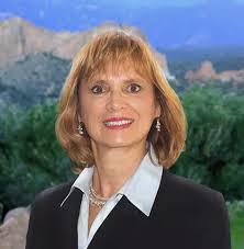 Annette Heath