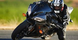 featured rental bike 2016 yamaha yzf r6 oc motorcycle