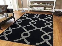 blue area rugs 8x10 catchy navy blue area rug blue modern large area rugs carpet contemporary