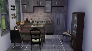 sims 4 kitchen design. the sims 4 interior design guide kitchen c