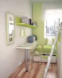 Small Fitted Bedrooms Fitted Bedroom Furniture Small Rooms Fitted Bedroom Design