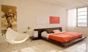 Modern minimalist bedroom furniture Interior Design Minimalistplatformbeddesign Homedit 20 Minimalist Bedrooms For The Modern Stylista