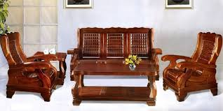 perfect wooden furniture sofa set designs suitable with sofa set designs