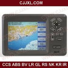 Gps Charts Marine Sea Map Gps Plotter Maritime Charts Marine Door Rubber