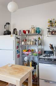 Simple Cabinet Design For Small Kitchen 35 Best Small Kitchen Design Ideas Decorating Small
