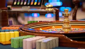 """Результат пошуку зображень за запитом """"casino marketing"""""""