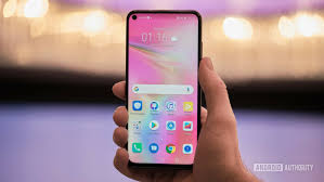 phones 2019 best upcoming android phones of 2019 android authority