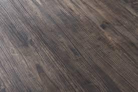 interesting wonderful vinyl plank flooring with vinyl flooring toronto vinyl plank sheet clearance with vinyl