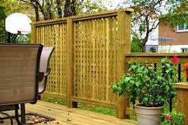 Yard Privacy Screens Outdoor Patio Screen Panels Bathroom Captivating Garden  Privacy Fireplace Front Yard Privacy Screen
