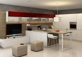 design modular furniture home. Exellent Design Home Living And Design Modular Furniture Home R