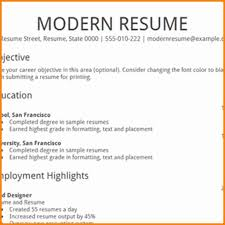 Google Sample Resume Download Google Sample Resume DiplomaticRegatta 13