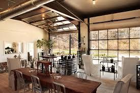 insulated glass garage doors. Insulated Glass Garage Doors With Eclectic Living Room Also Aluminum Side Chairs Door Exposed .