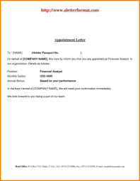 Service Certificate Format Mail Letter Format Po Box Service Certificate Sample Letters