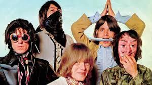 "Revolutions: <b>Rolling Stones</b> ""<b>Beggars</b> Banquet"" - YouTube"