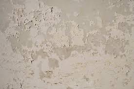 Wall Texture Paint Cracked
