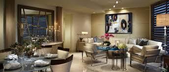 Interior Design Companies Dubai UAE Yellow Pages Dubai UAE Impressive Best Interior Design Company