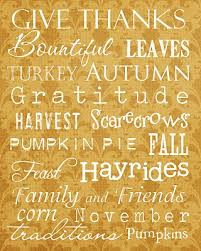 Thanksgiving Quotes For Family Gorgeous Thanksgiving Educational Quotes On QuotesTopics