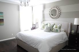 ... Ideas Impressive Relaxing Bedroom Color Schemes related to Interior  Decorating Plan with Calming Bedroom Color Schemes Home ...