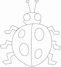 bugColor4 kindergarten fraction worksheets bosschens on kindergarten printable worksheets