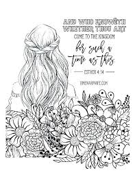 Printable Christian Coloring Pages Free Printable Christian Coloring