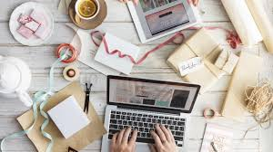How To Start A Web Design Business From Home 13 Tools To Run A Six Figure Web Design Business