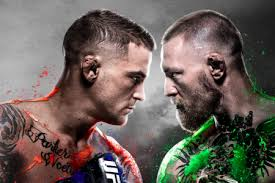 Complete ufc 257 fight card preview for the conor mcgregor vs. Ufc 257 Live Stream How To Watch Poirier Vs Mcgregor On Espn Rolling Stone