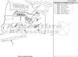 wiring diagram hvac h hummer wiring diagram hvac h hummer h1 am general parts drawings wiring diagram