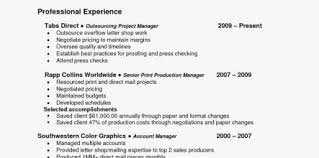 resume print where can i go to print my resume 26184 idiomax