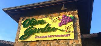 put on your stretchy pants and grab your family because it s time for breadsticks olive garden is curly offering 1 kids meals if you sign up for